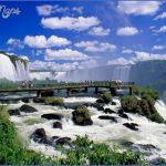 iguazu falls 12 150x150 Iguazu Falls
