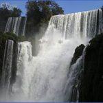 iguazu falls 14 150x150 Iguazu Falls