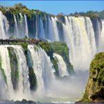iguazu falls 15 150x150 Iguazu Falls