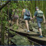 iguazu falls 22 150x150 Iguazu Falls