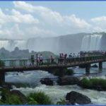 iguazu falls 24 150x150 Iguazu Falls