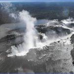 iguazu falls 25 150x150 Iguazu Falls