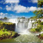 iguazu falls 4 150x150 Iguazu Falls