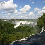 iguazu falls 5 1 150x150 Iguazu Falls