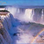 iguazu falls 5 150x150 Iguazu Falls
