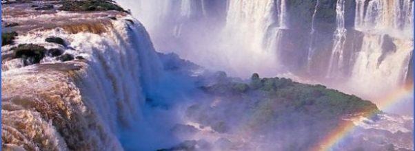 Iguazu Falls_5.jpg