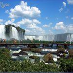 iguazu falls 7 150x150 Iguazu Falls