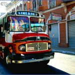 international buses for paraguay 13 150x150 International Buses for Paraguay