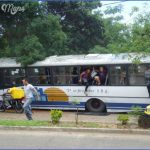 international buses for paraguay 14 150x150 International Buses for Paraguay