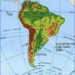 itaipu map paraguay 10 150x150 Itaipu  Map Paraguay