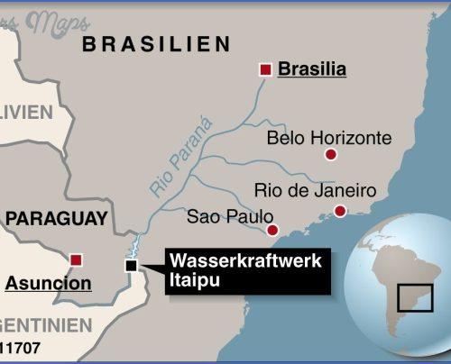 Itaipu  Map Paraguay_16.jpg