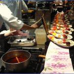 japanese restaurant of paris 0 150x150 Japanese Restaurant of Paris