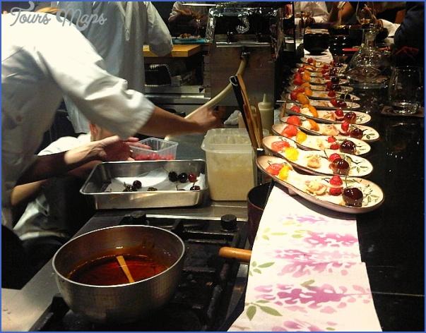 japanese restaurant of paris 0 Japanese Restaurant of Paris