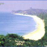 jinshawan beach shenzhen 2 150x150 JINSHAWAN BEACH SHENZHEN