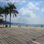 jinshawan beach shenzhen 3 150x150 JINSHAWAN BEACH SHENZHEN
