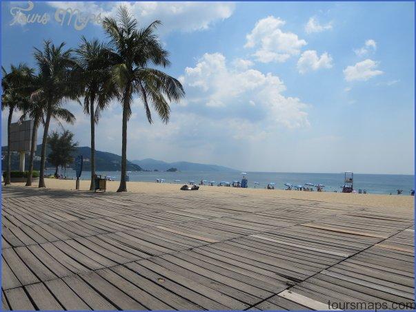 JINSHAWAN BEACH SHENZHEN_3.jpg