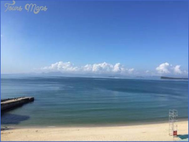 jinshawan beach shenzhen 4 JINSHAWAN BEACH SHENZHEN