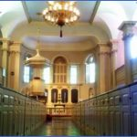 kings chapel concerts us map phone address 8 150x150 King's Chapel Concerts US Map & Phone & Address