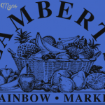 lamberts rainbow fruit us map phone address 0 150x150 Lambert's Rainbow Fruit US Map & Phone & Address