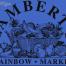 Lambert's Rainbow Fruit US Map & Phone & Address_0.jpg