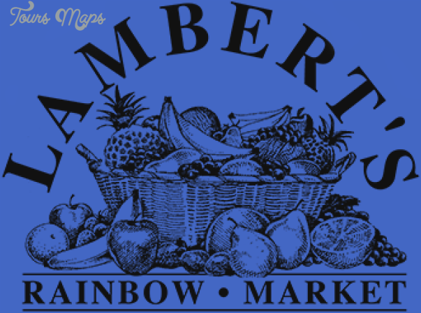 Lambert's Rainbow Fruit US Map & Phone & Address_0.jpg