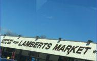 Lambert's Rainbow Fruit US Map & Phone & Address_20.jpg