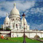 les buttes or head for the hills paris 15 150x150 Les Buttes, or Head for the Hills Paris