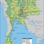 limpio map tourist attractions 0 150x150 Limpio Map Tourist Attractions