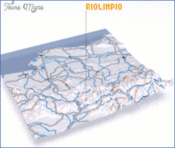 Limpio Map_7.jpg