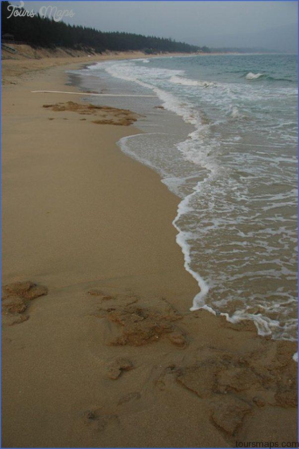 LONGQI WAN BEACH SHENZHEN_23.jpg