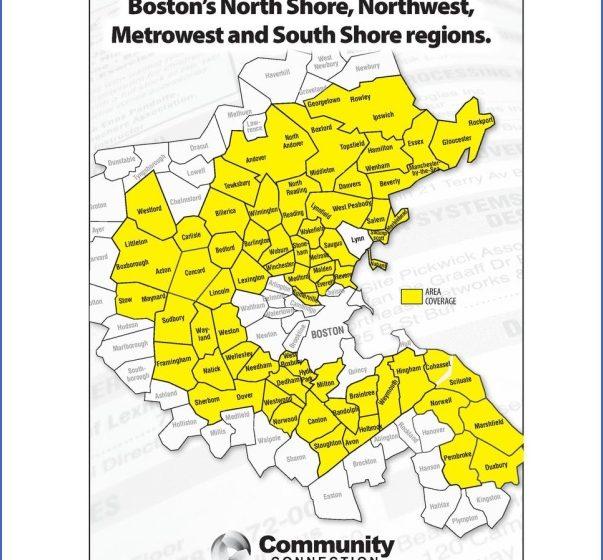 Longwood Opera US Map & Phone & Address_31.jpg