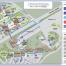 Longwood Opera US Map & Phone & Address_7.jpg