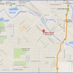 mall discount liquors us map phone address 1 150x150 Mall Discount Liquors US Map & Phone & Address