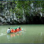 mangrove forest national park shenzhen 1 150x150 MANGROVE FOREST NATIONAL PARK SHENZHEN