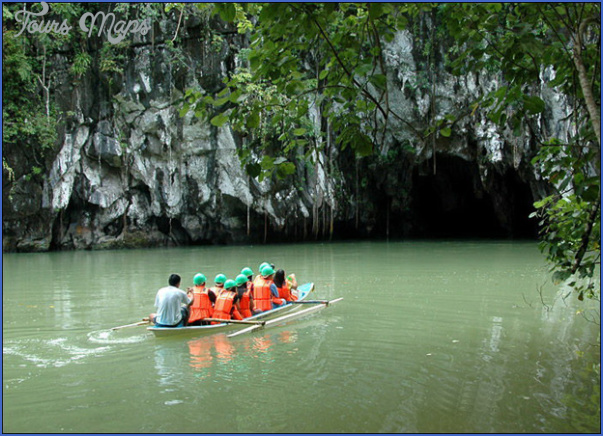 mangrove forest national park shenzhen 1 MANGROVE FOREST NATIONAL PARK SHENZHEN