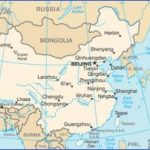 map 1 150x150 MAP SHENZHEN EMS CHINA