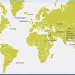 map 150x150 MAP SHENZHEN EMS CHINA