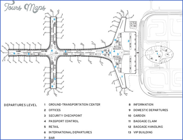 MAP OF SHENZHEN AIRPORT_13.jpg