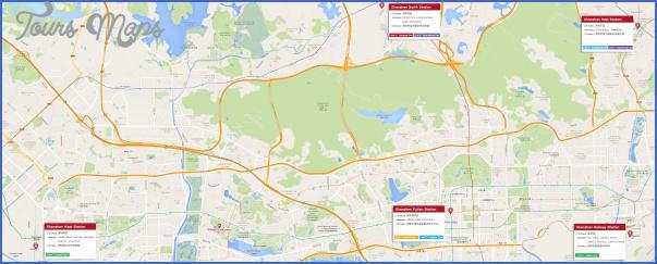 MAP OF SHENZHEN AIRPORT_15.jpg