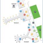MAP OF SHENZHEN AIRPORT_7.jpg