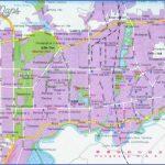 map shenzhen 150x150 SHENZHEN STREET MAP