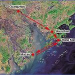 map shenzhen to guangzhou 10 150x150 MAP SHENZHEN TO GUANGZHOU