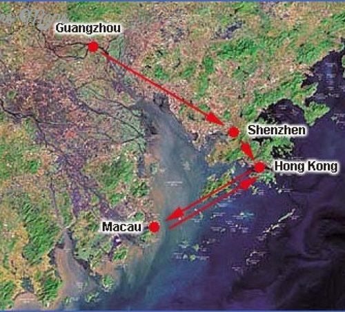 MAP SHENZHEN TO GUANGZHOU_10.jpg