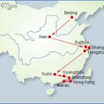 map shenzhen to guangzhou 7 150x150 MAP SHENZHEN TO GUANGZHOU