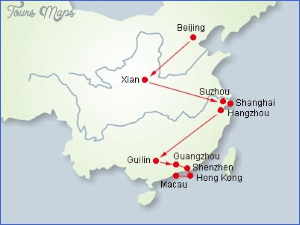 map shenzhen to guangzhou 7 MAP SHENZHEN TO GUANGZHOU