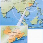 map1 150x150 SHENZHEN FUYONG MAP