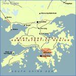 map2 150x150 SHENZHEN FUYONG MAP