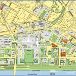massachusetts institute of technology us map phone address 1 150x150 Massachusetts Institute of Technology US Map & Phone & Address