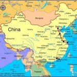 mchina trip 1 150x150 MAP FROM SHENZHEN TO HONG KONG