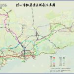 metro2 150x150 SHENZHEN METRO MAP FUTURE